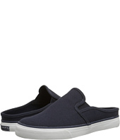 Sperry Top-Sider - Bahama Low Tide
