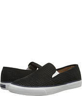 Sperry Top-Sider - Seaside Perfed Leather