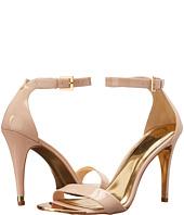 Shoes - Women's Shoes - Designer Shoes - ASOS.com - Ted Baker