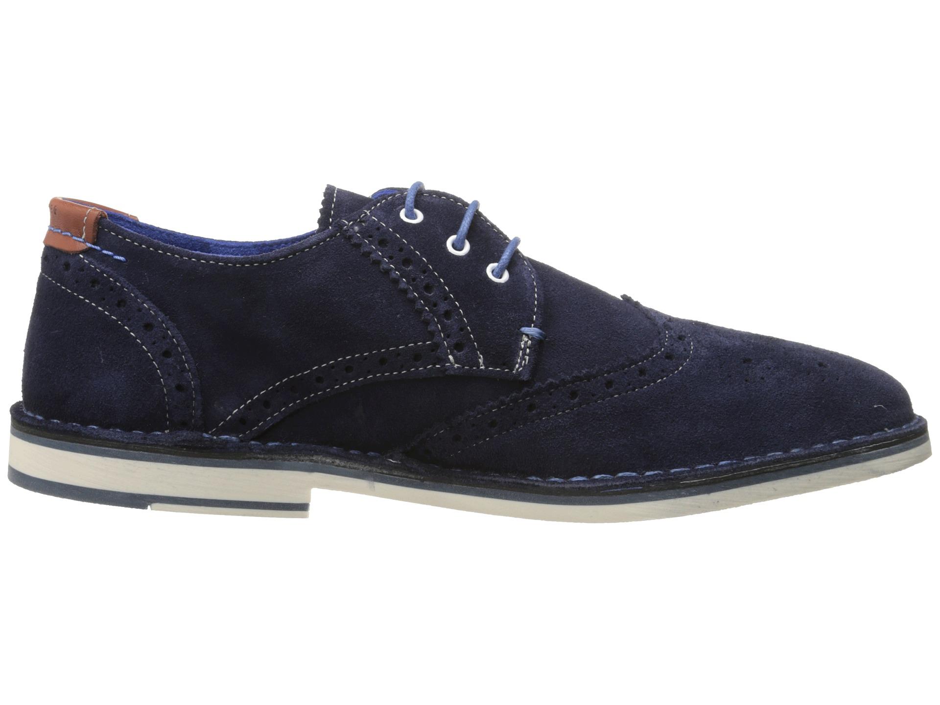 Men S Ted Baker Shoe Width Size Chart
