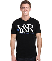 Young & Reckless - Core Logo Tee