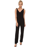 For Love and Lemons - Midnight Tide Jumpsuit
