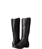 Bogs - Kristina Tall Boot