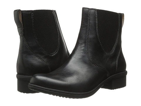Bogs Kristina Chelsea Boots