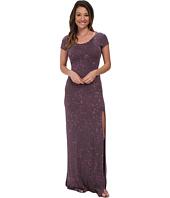 RVCA - Carpe Maxi Dress