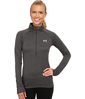 Under Armour - UA Tech™ 1/2 Zip