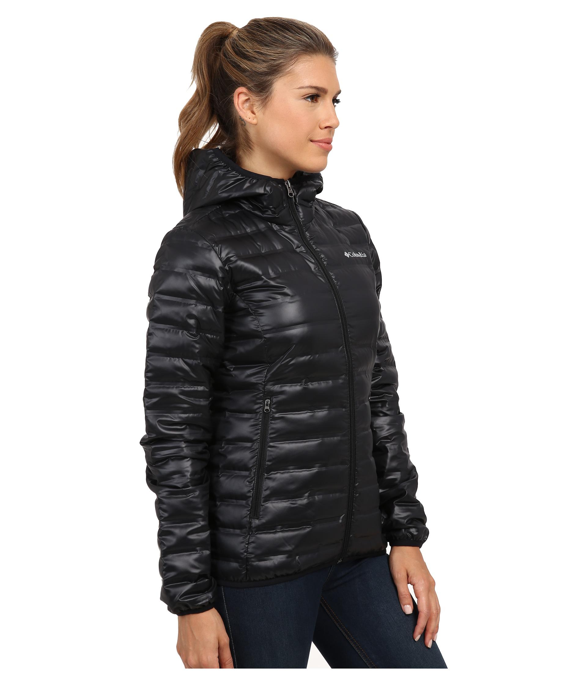Women S Plus Columbia Coats - Most Popular Coat 2017