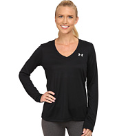 Under Armour - UA Tech™ Long Sleeve