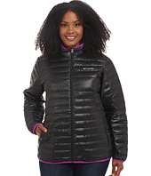 Columbia - Plus Size Flash Forward™ Down Jacket