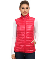 Columbia - Flash Forward™ Down Vest