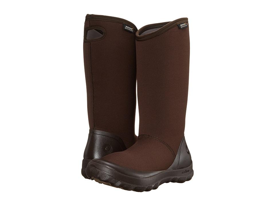 Bogs Kettering (Brown) Women