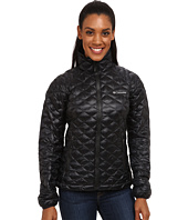 Columbia - Microcell™ Jacket