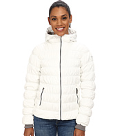 Columbia - Chelsea Station™ Omni-Heat™Jacket