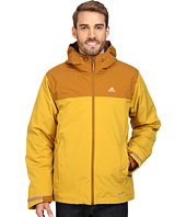 adidas Outdoor - 3-in-1 Insulated Wandertag Jacket