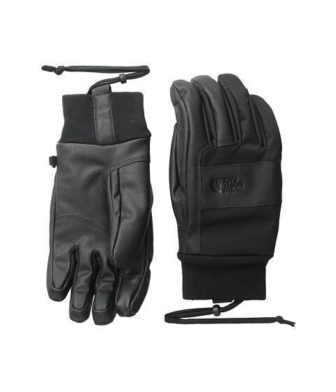 The North Face Freeride Work Etip™ Glove