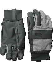 The North Face - Freeride Work Etip™ Glove