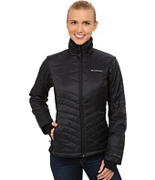 Columbia - Mighty Lite™ Hybrid Jacket