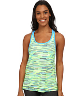 Under Armour - UA Alphra Mesh Printed Loose Tank Top