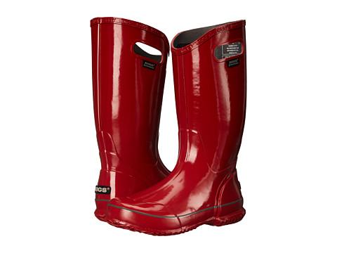 Bogs Classic Glosh Rainboot
