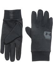 Under Armour - UA Coldgear® Infrared Core Liner Glove (Big Kid)