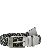 Under Armour - UA Braided Belt