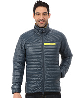 adidas Outdoor - Terrex Downblaze Jacket