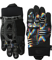The North Face - Sierra Park Etip™ Glove