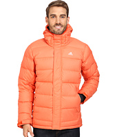 adidas Outdoor - Frostheld Climaheat Jacket