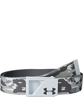 Under Armour - UA Range Webbing Belt
