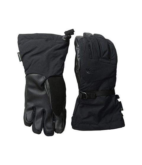 The North Face Powdercloud Etip™ Glove