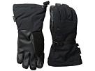 The North Face - Powdercloud Etip™ Glove