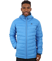 adidas Outdoor - Frost Climaheat Hoodie
