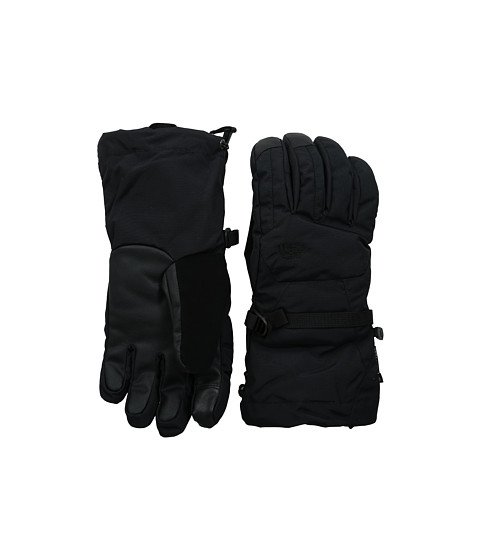 The North Face Triclimate® Etip™ Glove