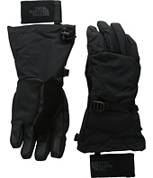 The North Face - Montana Etip™ Glove
