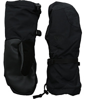 The North Face - Montana Mitt