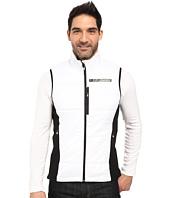 adidas Outdoor - Terrex Skyclimb Vest