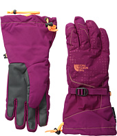 The North Face - Revelstoke Etip™ Glove