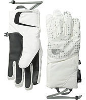 The North Face - Guardian Etip™ Glove