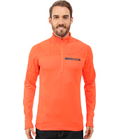 adidas Outdoor - Terrex Icesky Long Sleeve II Top