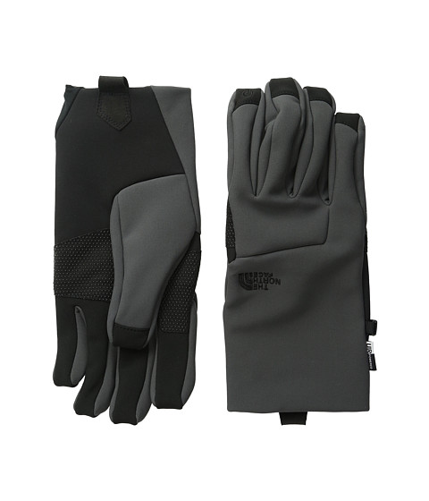 The North Face Men's Apex Etip™ Glove