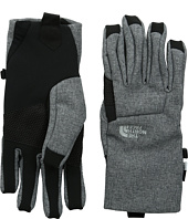 The North Face - Apex Etip™ Glove