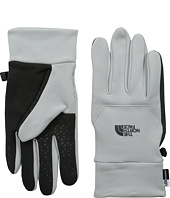 The North Face - Etip Glove