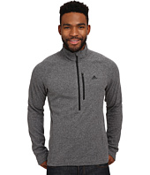 adidas Outdoor - Reachout 1/2 Zip Top