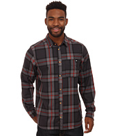 adidas Outdoor - Flannel Shirt