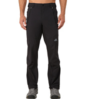 adidas Outdoor - Swift Allseason Pants