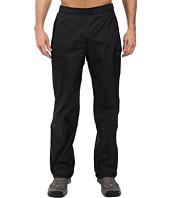 adidas Outdoor - 2.5L Wandertag Climaproof Pant