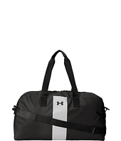 Under Armour - UA The Bag
