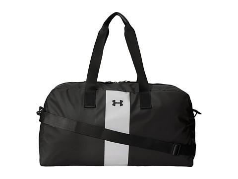Under Armour The Bag