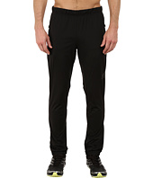 adidas Outdoor - Xperior Pants