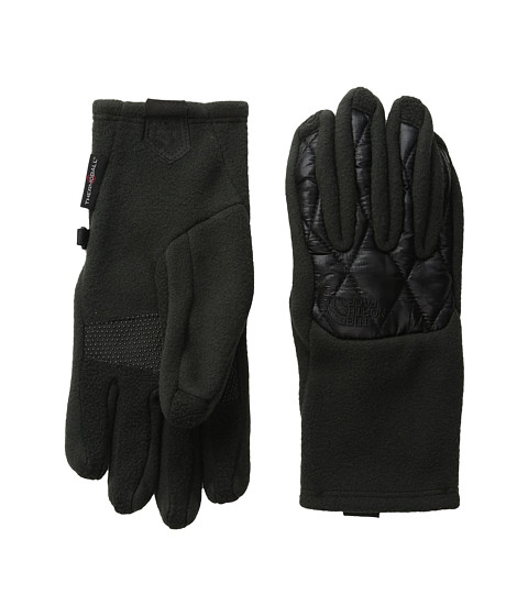 The North Face ThermoBall™ Etip™ Glove - TNF Black